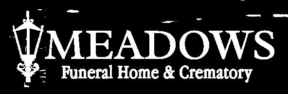 Meadows FuneraL Home, Inc